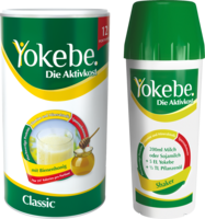 YOKEBE-Classic-Pulver-Starterpaket-NF